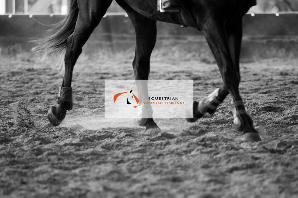 equestriannt_1.jpg