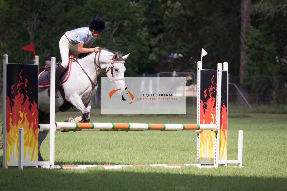 equestriannt_5.jpg
