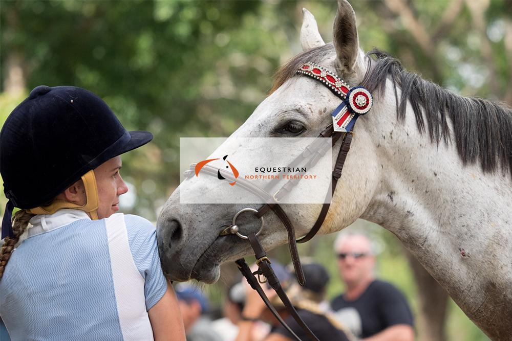 equestriannt_8.jpg