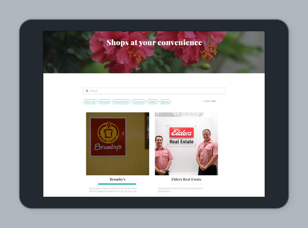 WebbFlow-portfolio-tablet-hibiscus.jpg