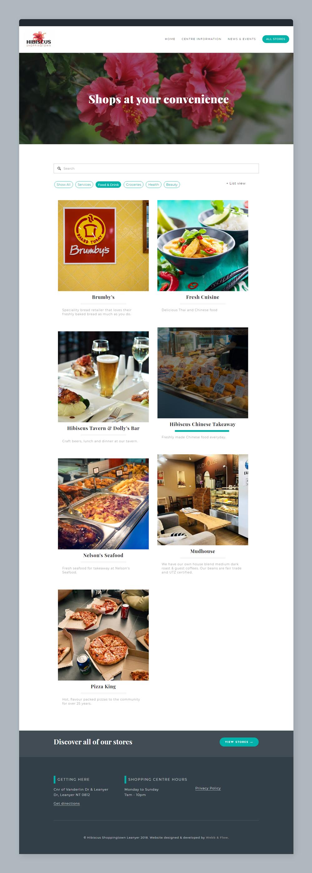 WebbFlow-portfolio-browser-hibiscus4.jpg