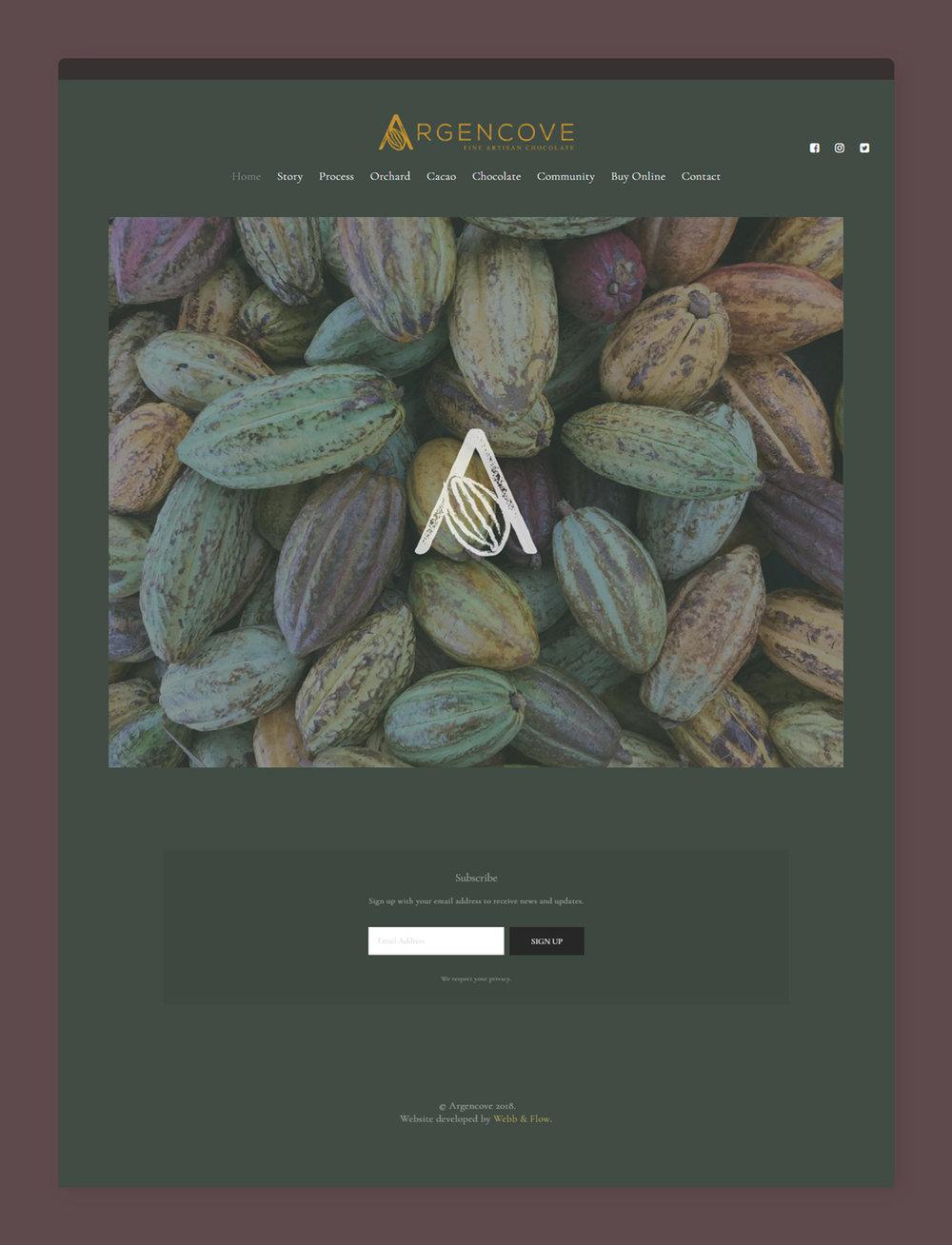 WebbFlow-portfolio-browser-Argencove.jpg