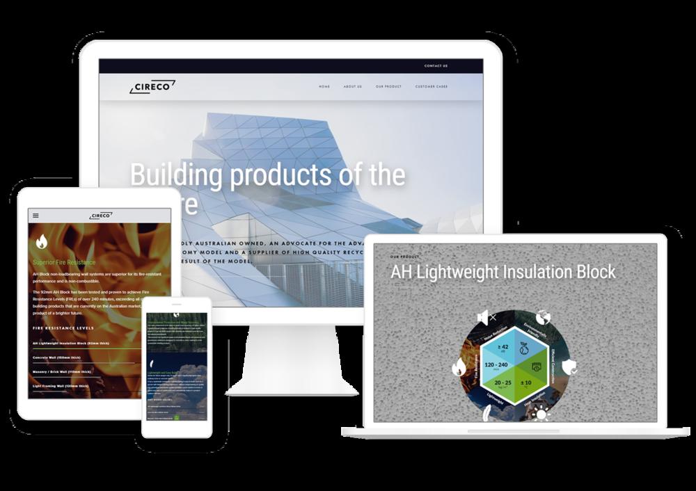WebbFlow-portfolio-full-set-Cireco.png