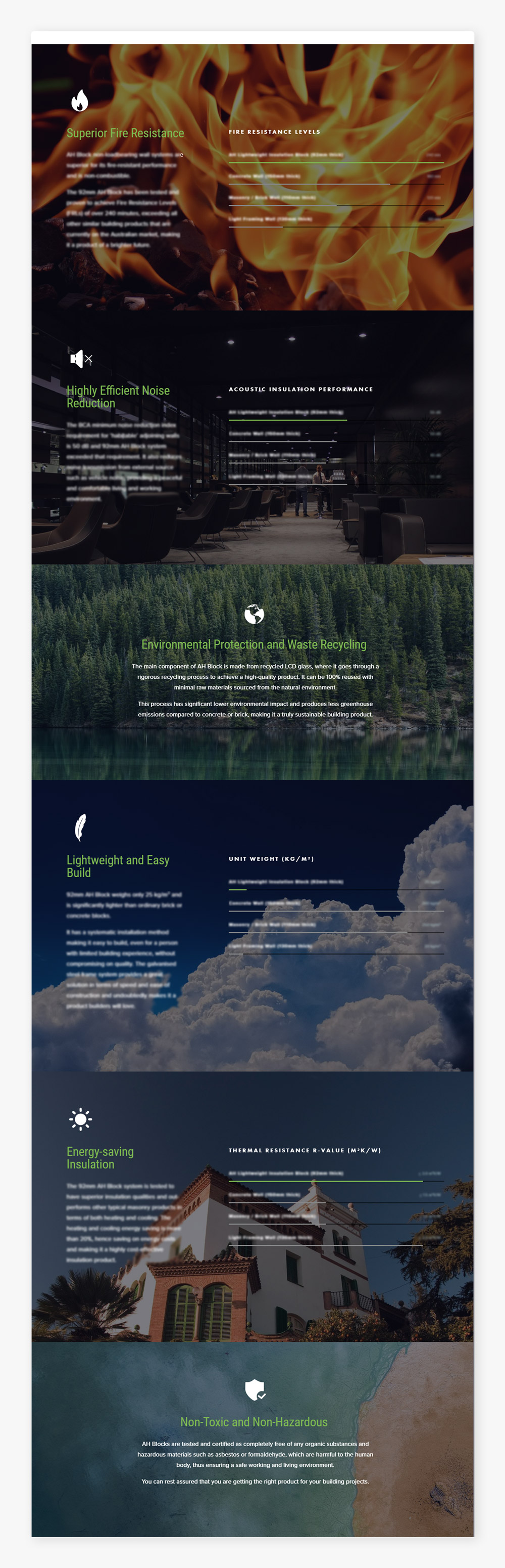 WebbFlow-portfolio-browser-cireco.jpg