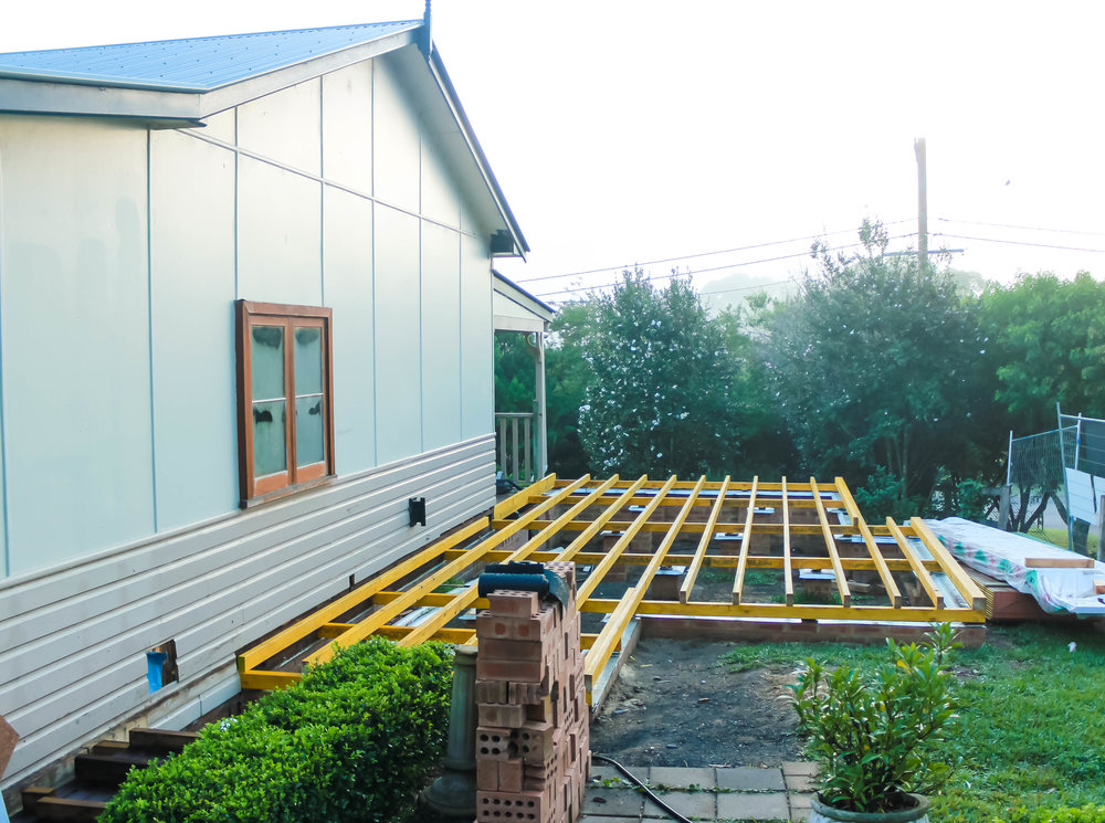 Blueprint Building Yarramalong 2016 (32) - Copy.jpg