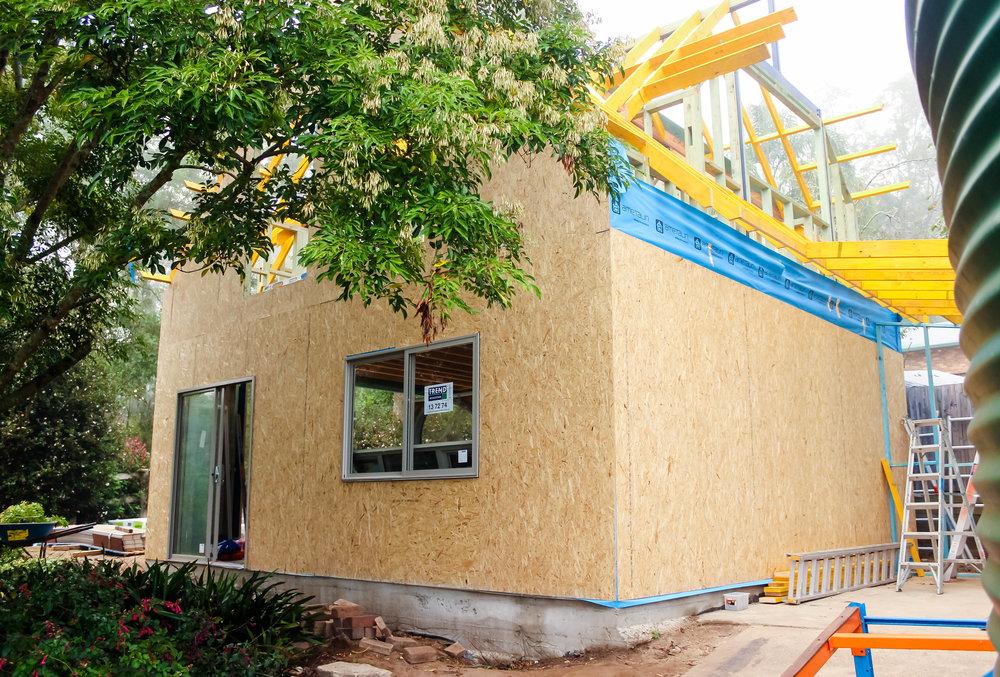 Blueprint Building Yarramalong 2016 (34) - Copy.jpg