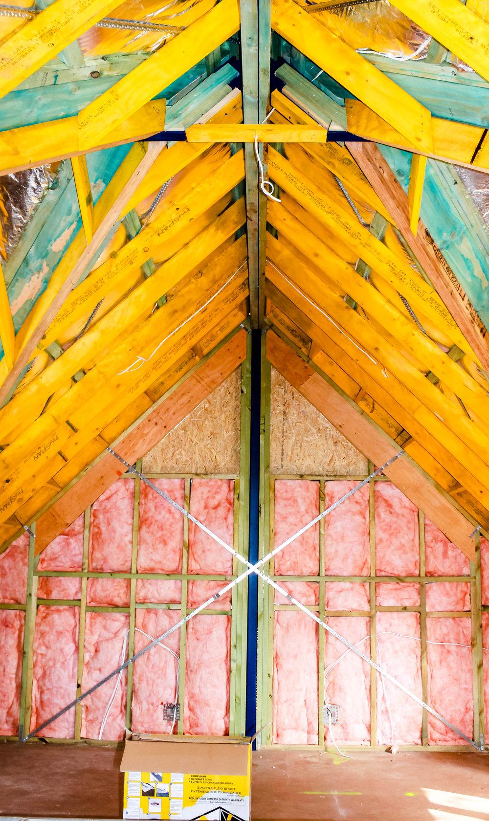Blueprint Building Yarramalong 2016 (40) - Copy.jpg