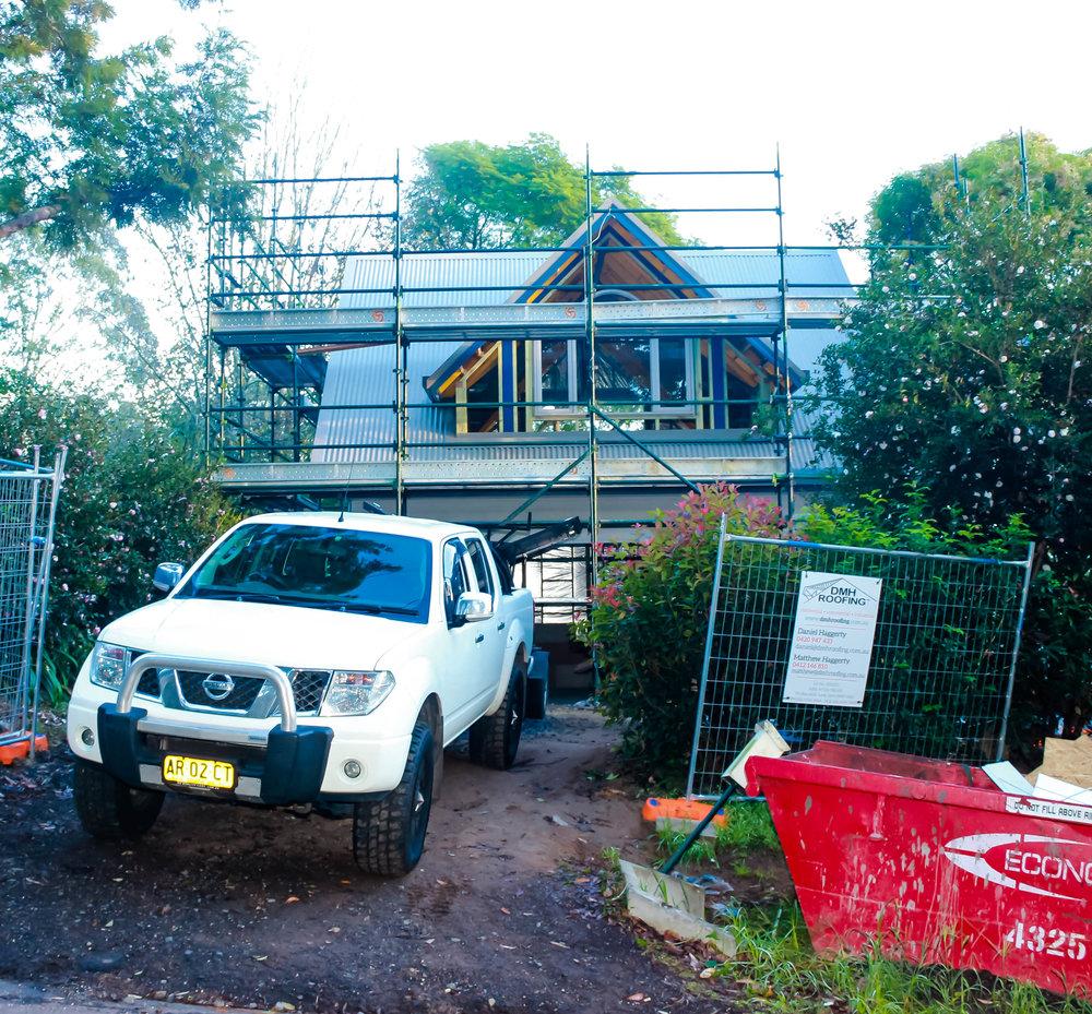 Blueprint Building Yarramalong 2016 (53) - Copy.jpg