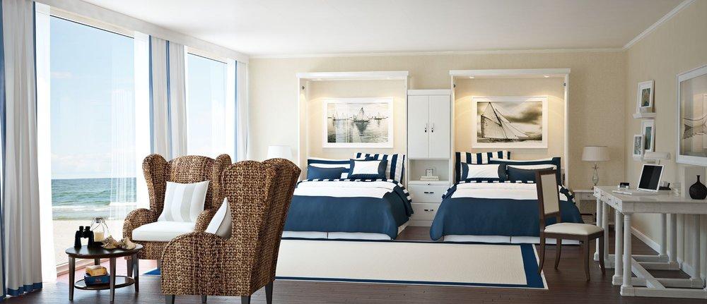 murphy bed 1.jpg
