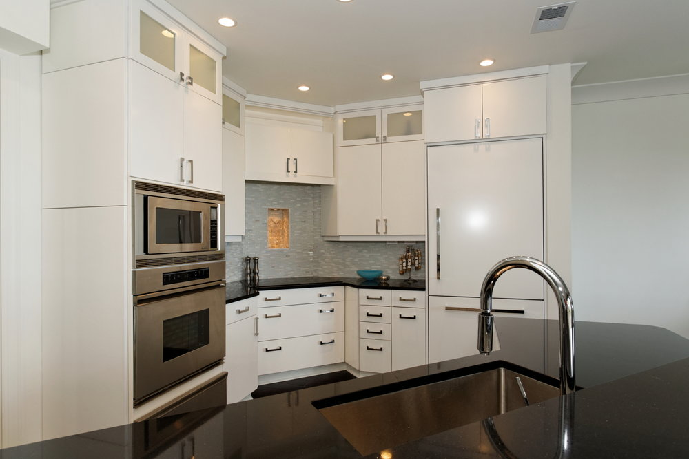Houzz Windmill kitchen 2.jpg