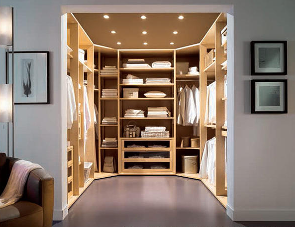 simmons custom durham wake with chapel closets cubbies closet hill raleigh forest