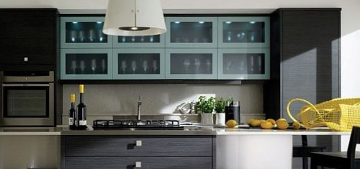 white glass kitchen cabinet.jpg