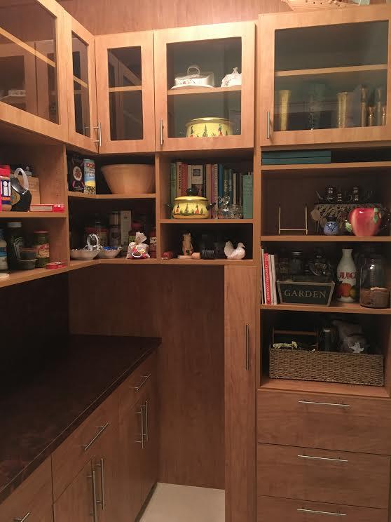 Closet pics.jpg