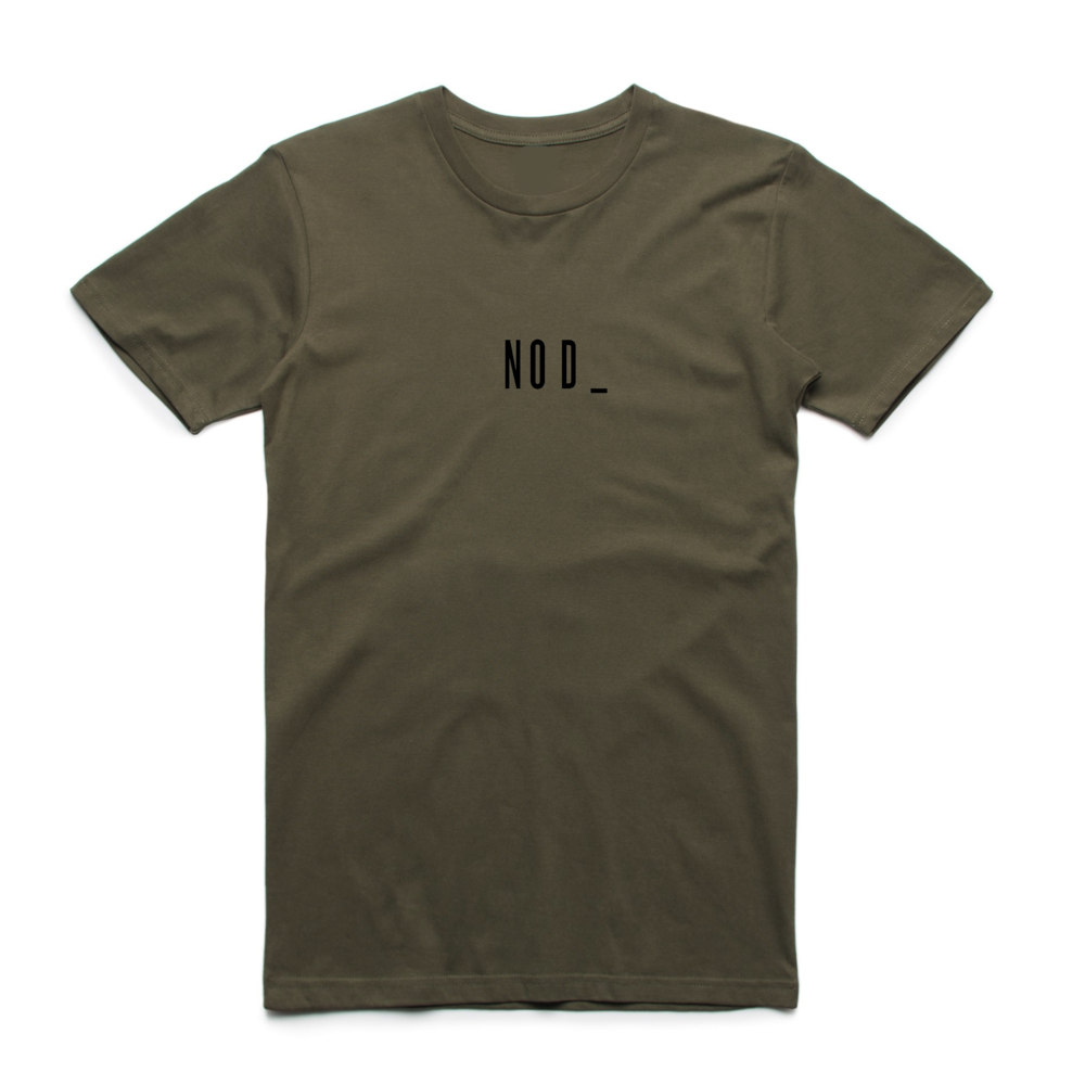 NOMAD TEE ARMY .png