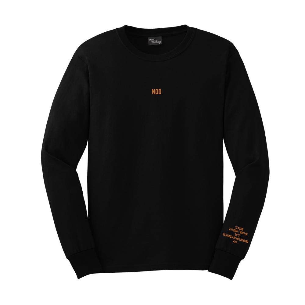 a:w '17 long sleeve (black).png