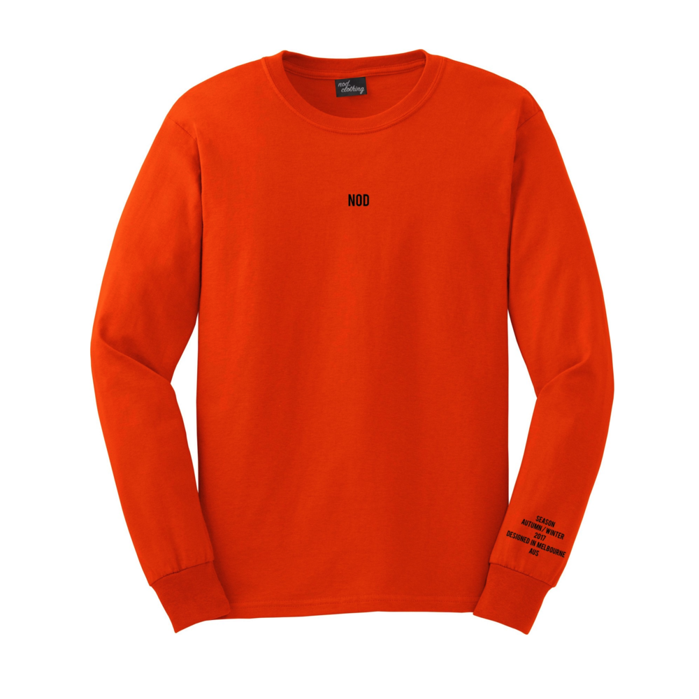 a:w '17 long sleeve (orange).png