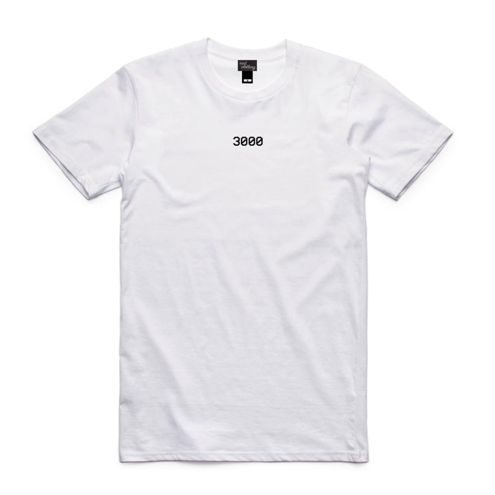 3000 tee (white).jpg