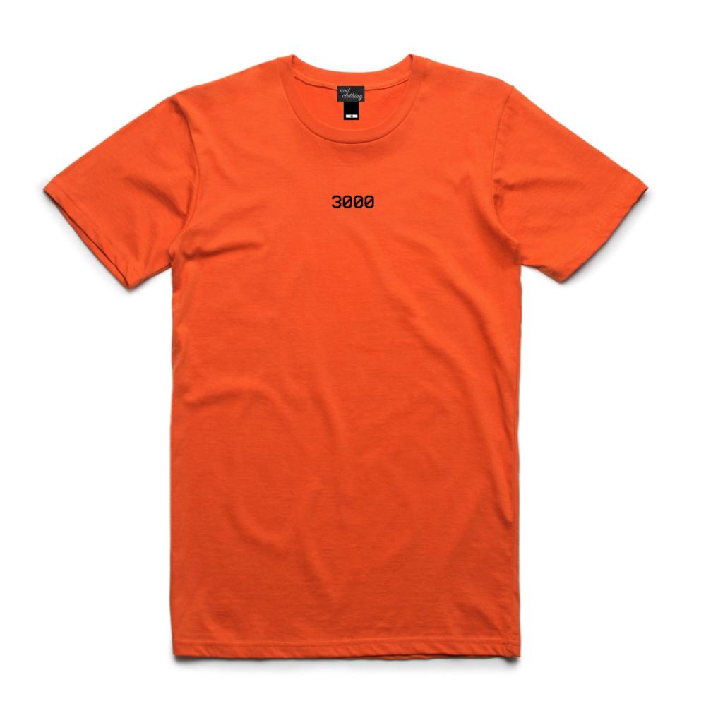 3000 tee (orange).jpg