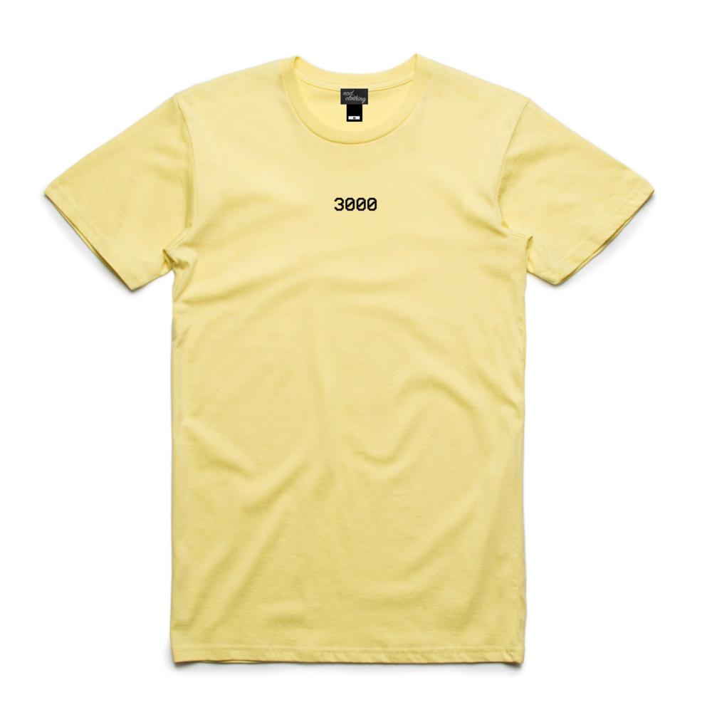 3000 tee (lemon).jpg