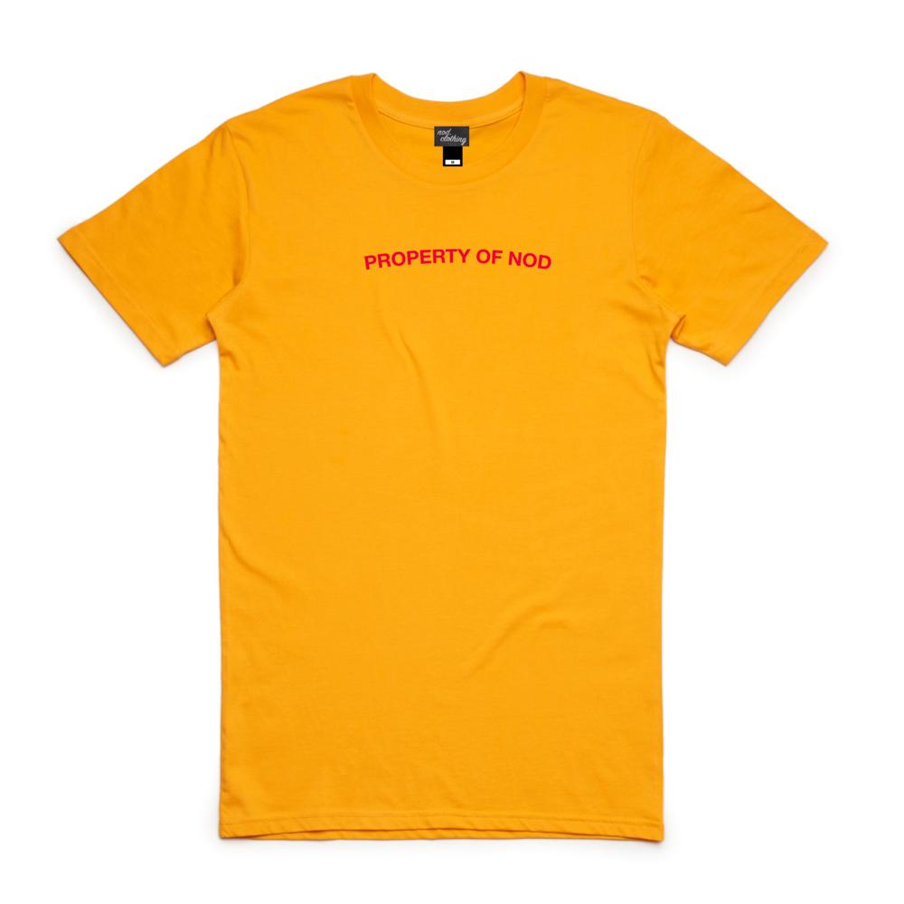 nod property (mustard).png