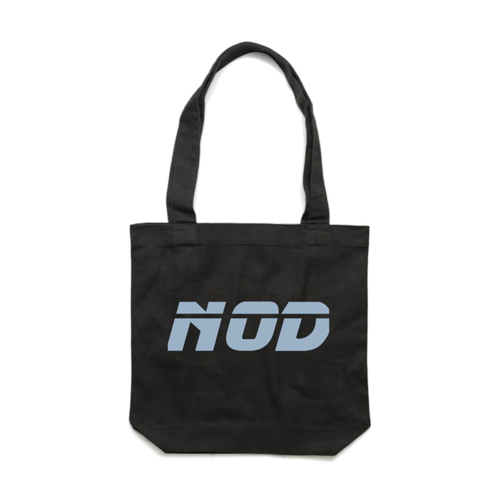 DASH CARRY BAG.png