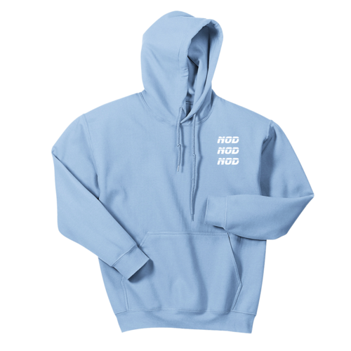 light+blue+hood.png