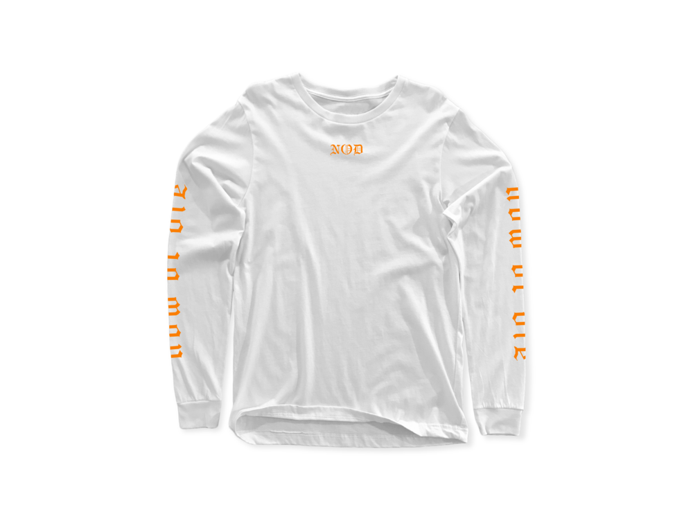 now or die long sleeve (white).png