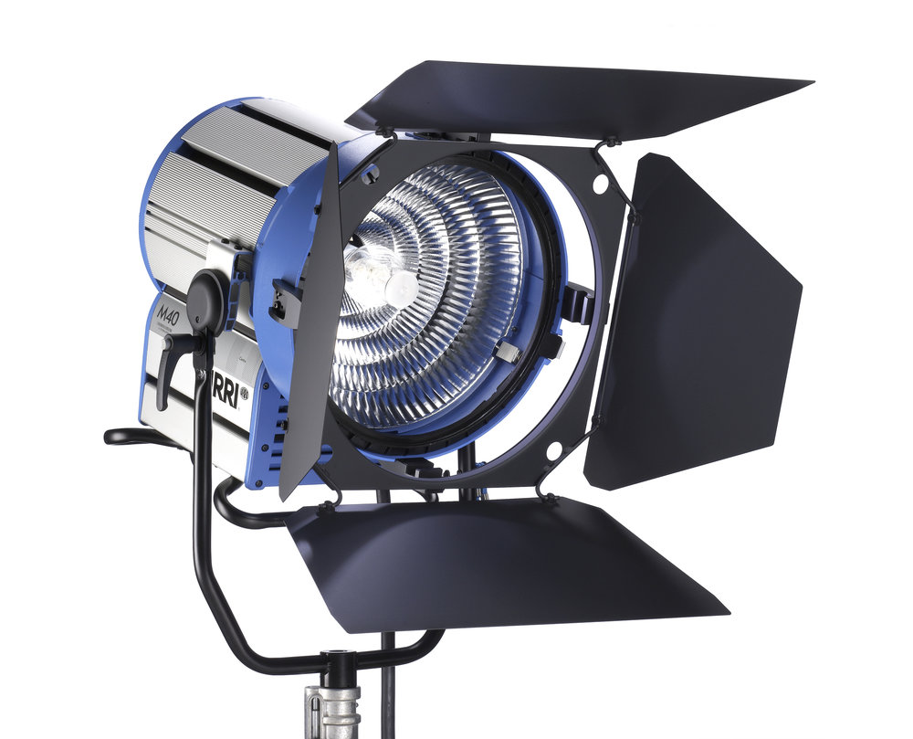 arri_m40-klt_Lighting_Studio_HireProfoto_Lighting_Studio_Hire Film photography videography studio for hire Glasgow co-working office desk space for rent.jpg