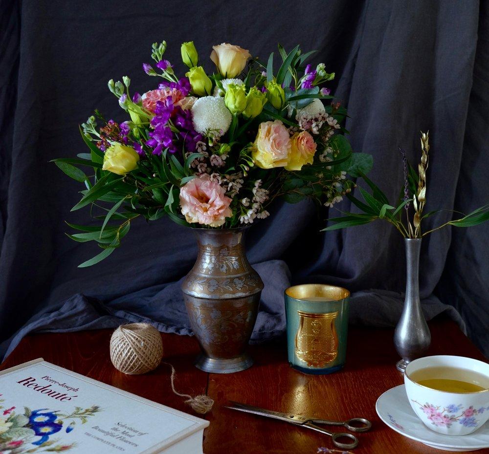 Bouquet redouté.jpg