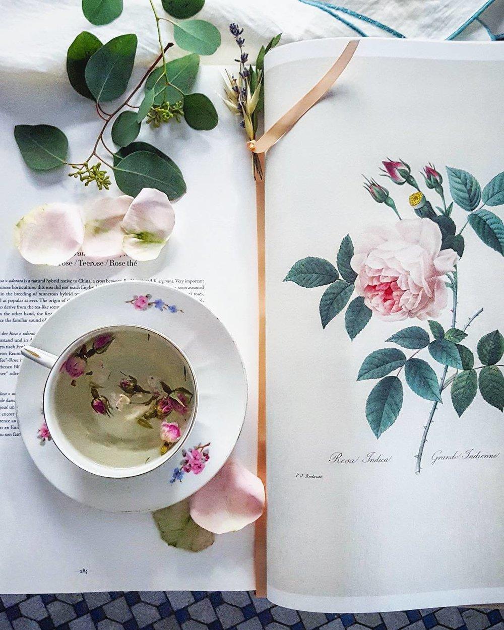 Ask a French Flowers bouquet workshop online shop florist singapore tiong bahru delivery