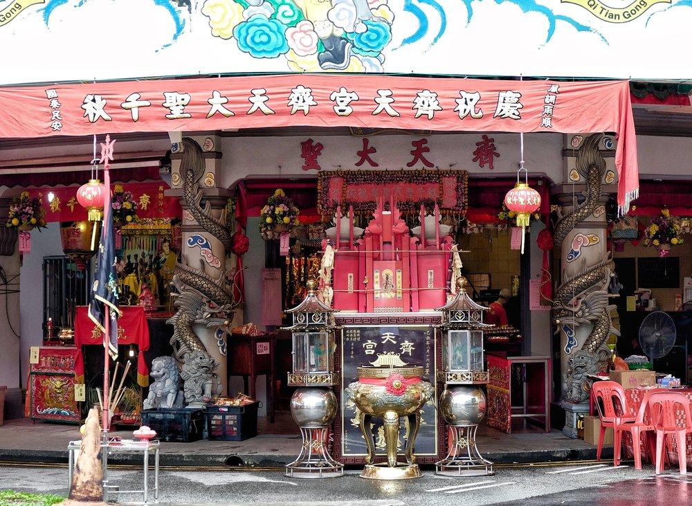Monkey Temple.jpeg