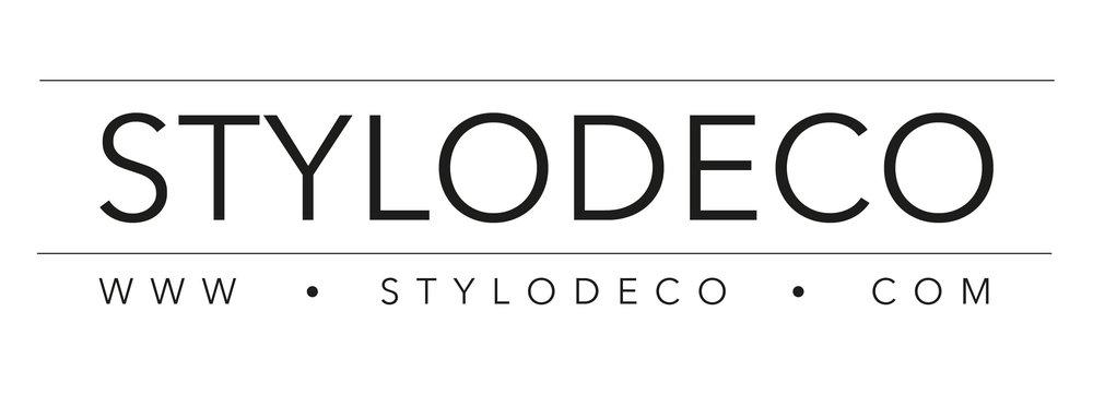 Stylodeco Logo.jpg