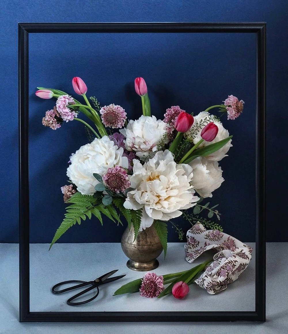 Ask a French Flowers. Product stylist photographer.jpg
