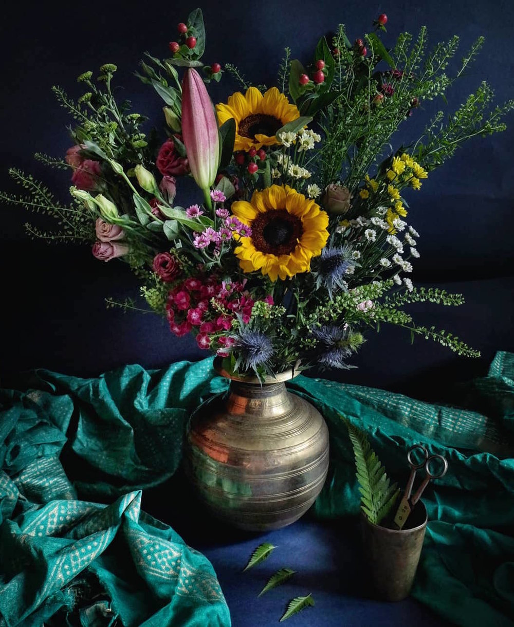 Ask+a+French+flowers+bouquet+sunflowers+singapore+florist+online.jpg