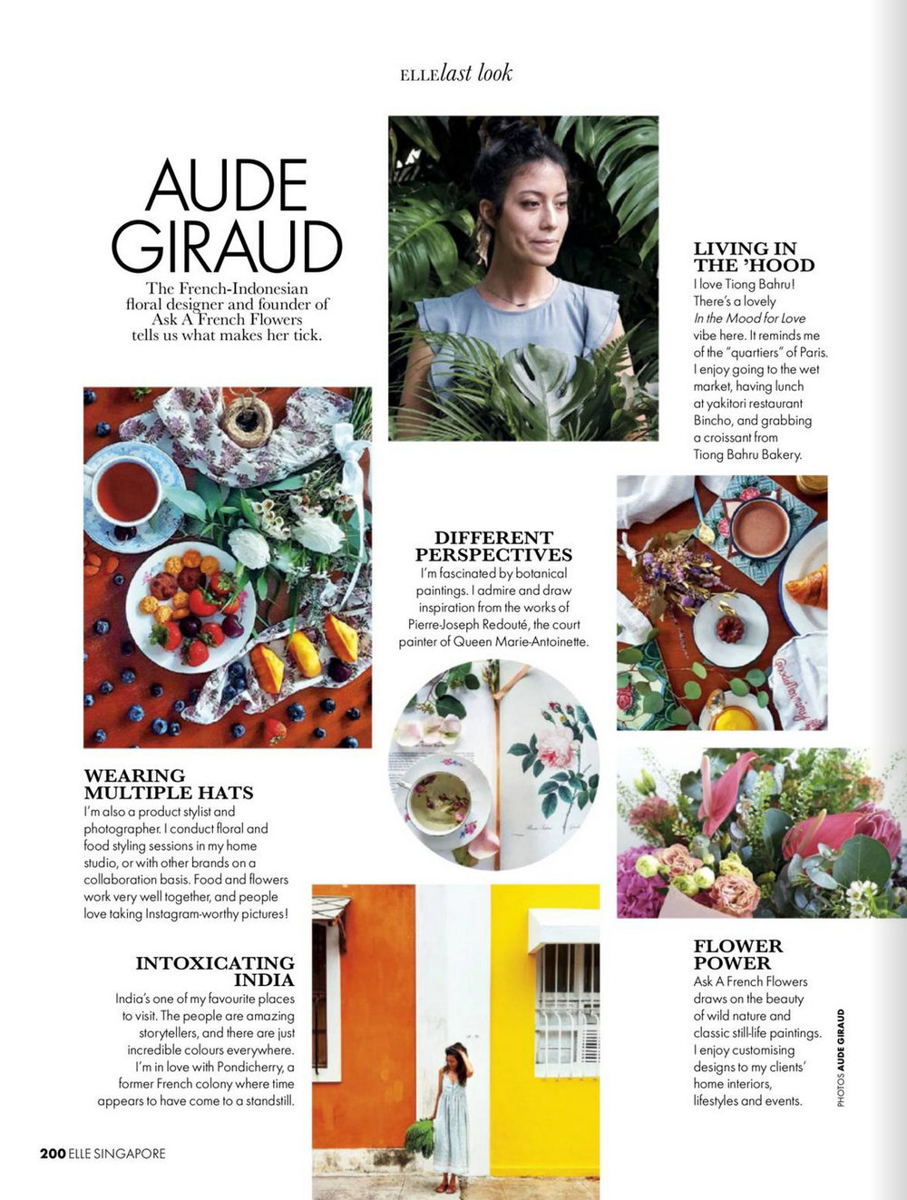 Aude Giraud: Ask a French Flowers: ELLE Singapore.jpg