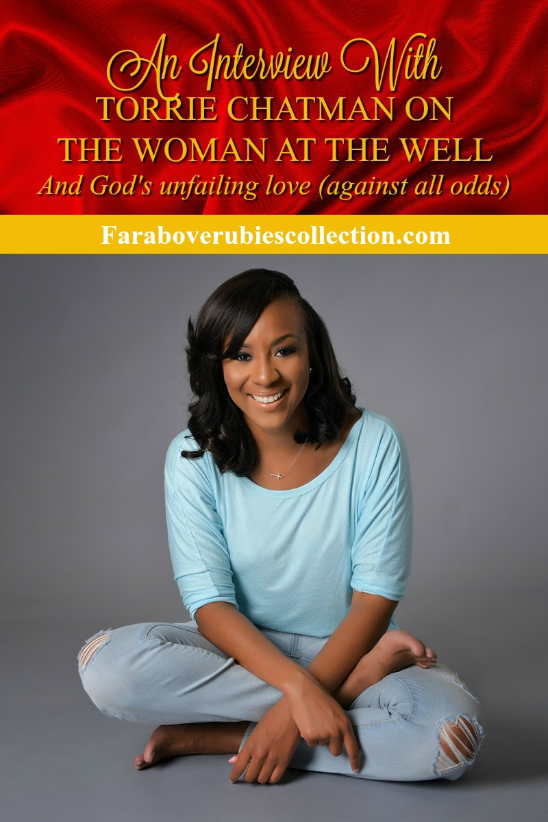 Torrie Chatman blog post image.jpg
