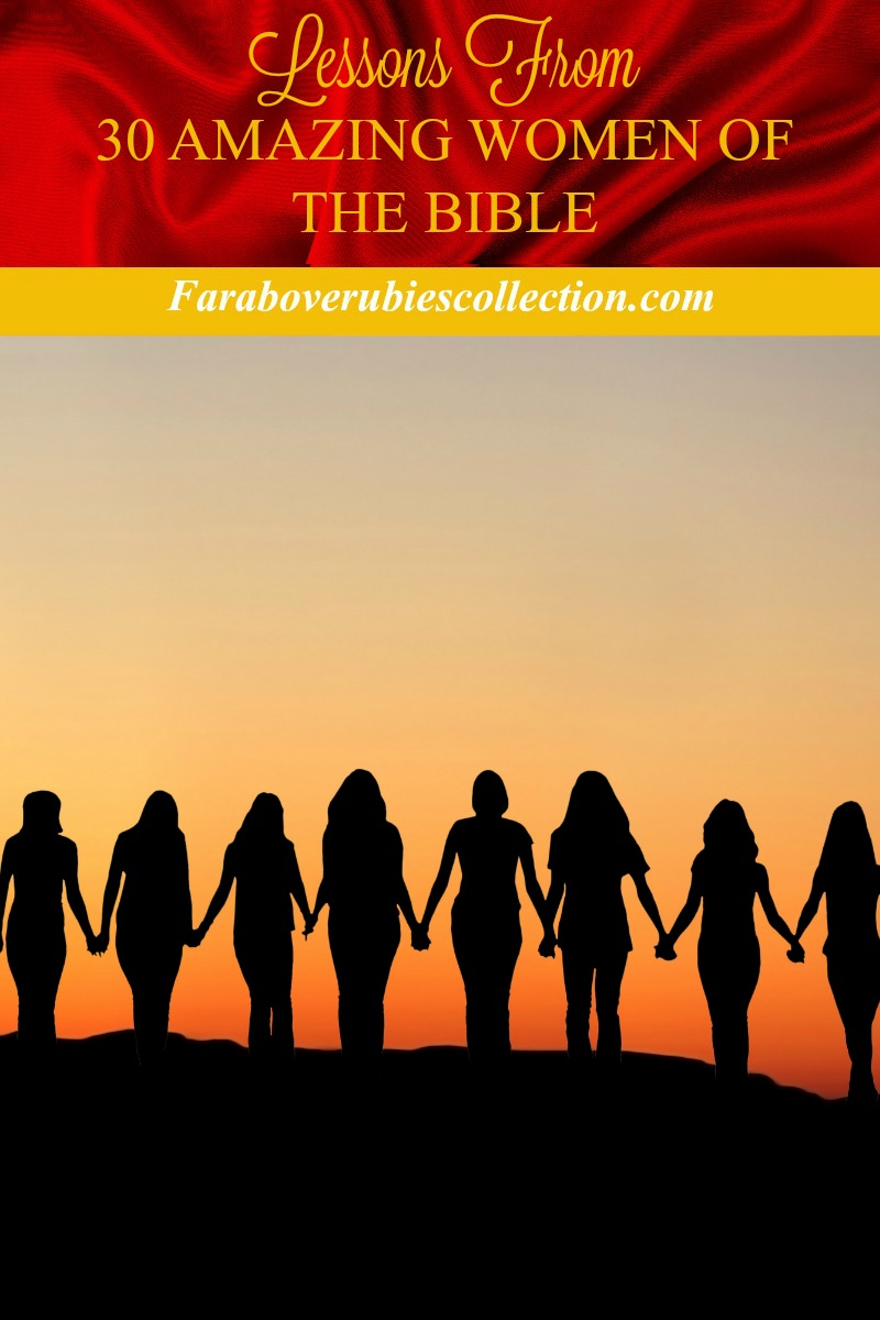 30 Biblical Women blog post image.jpg
