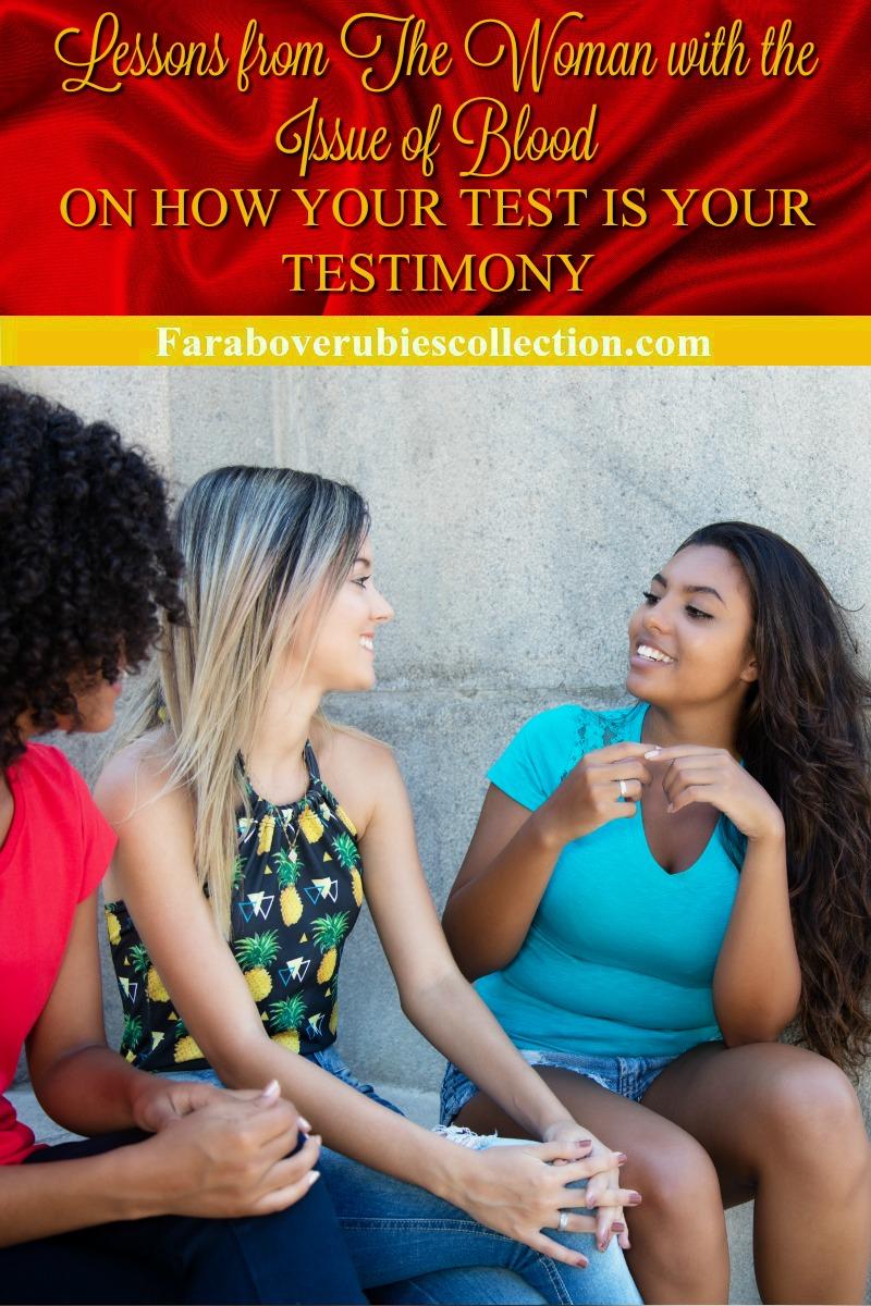 Testimony blog post image.jpg