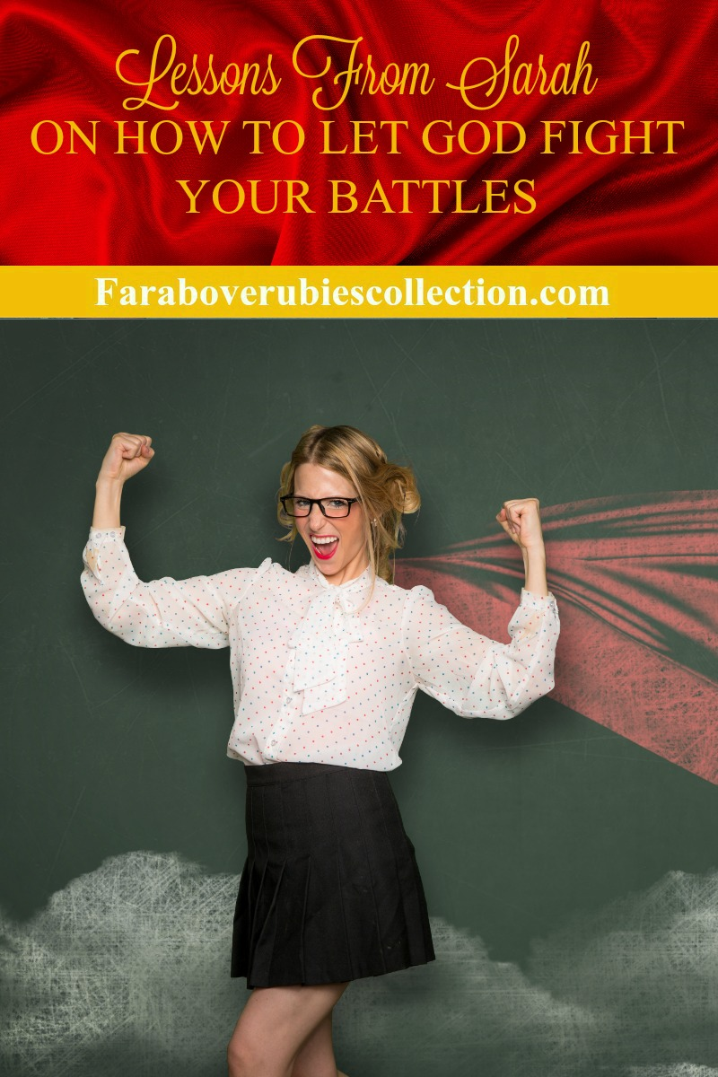 Sarah battles blog post image.jpg