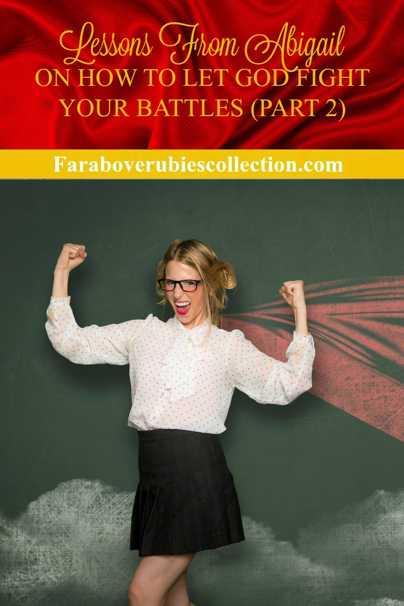 Abigail battles blog post image.jpg