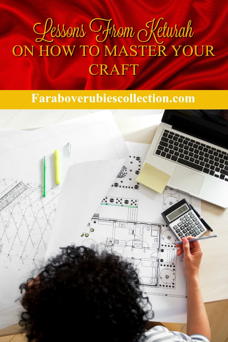 Keturah master craft blog post image.jpg