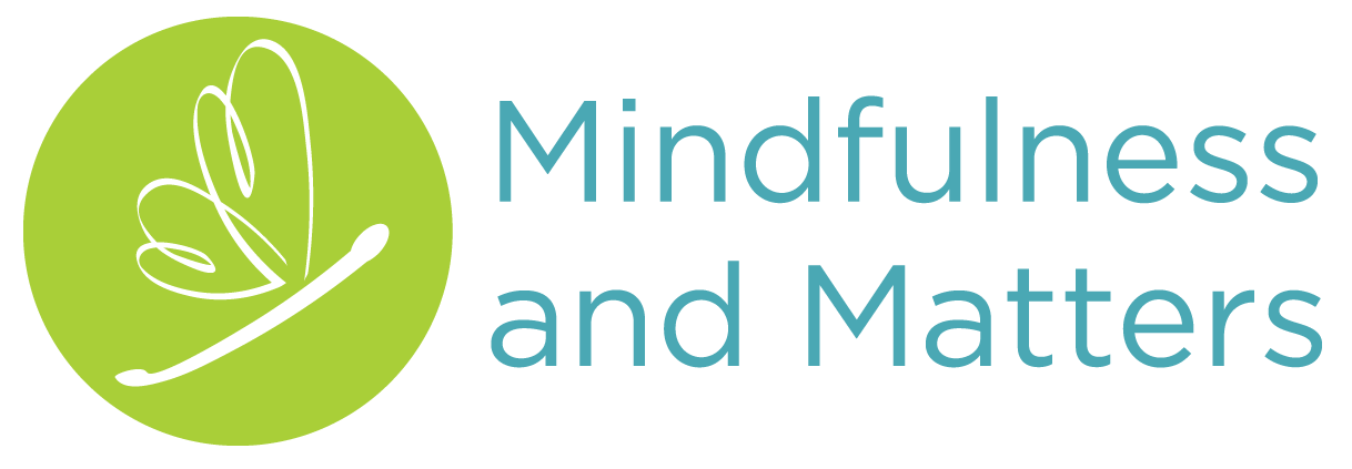 Mindfulness And Matters