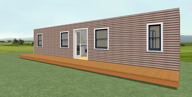 timber container double bed (container homes).PNG
