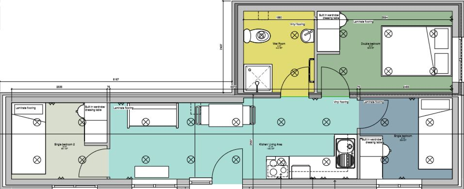 vis. 3 bed plan.JPG