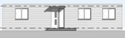 vis 2 bed elevations.jpg