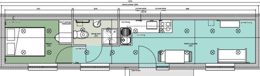 1 bed plan.jpg