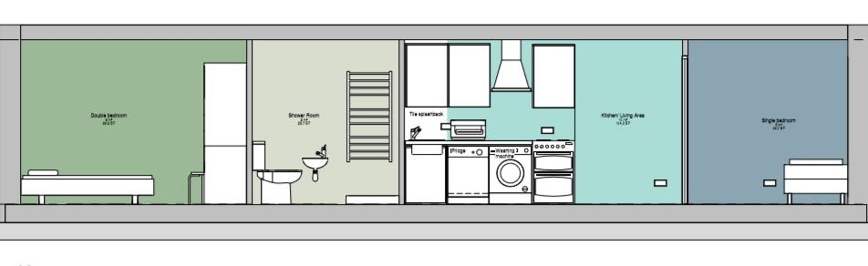 vis 2 bed front plan.jpg