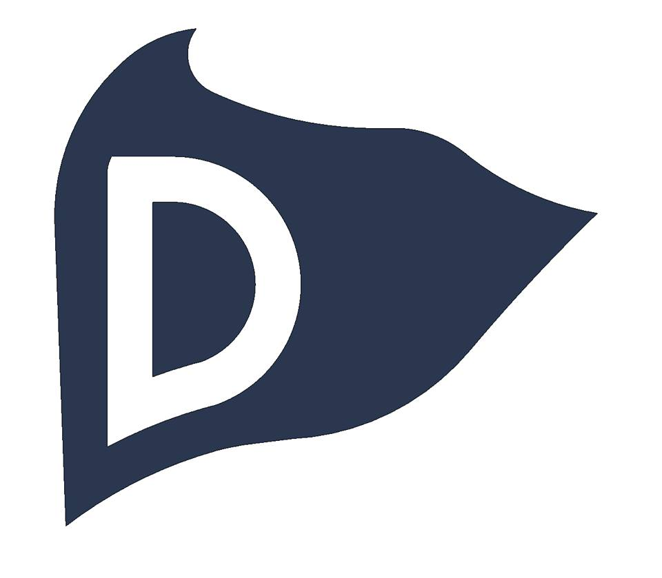 Deltoid Bags Logo