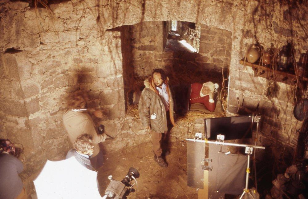 barry-lyndon-filming-4.jpg