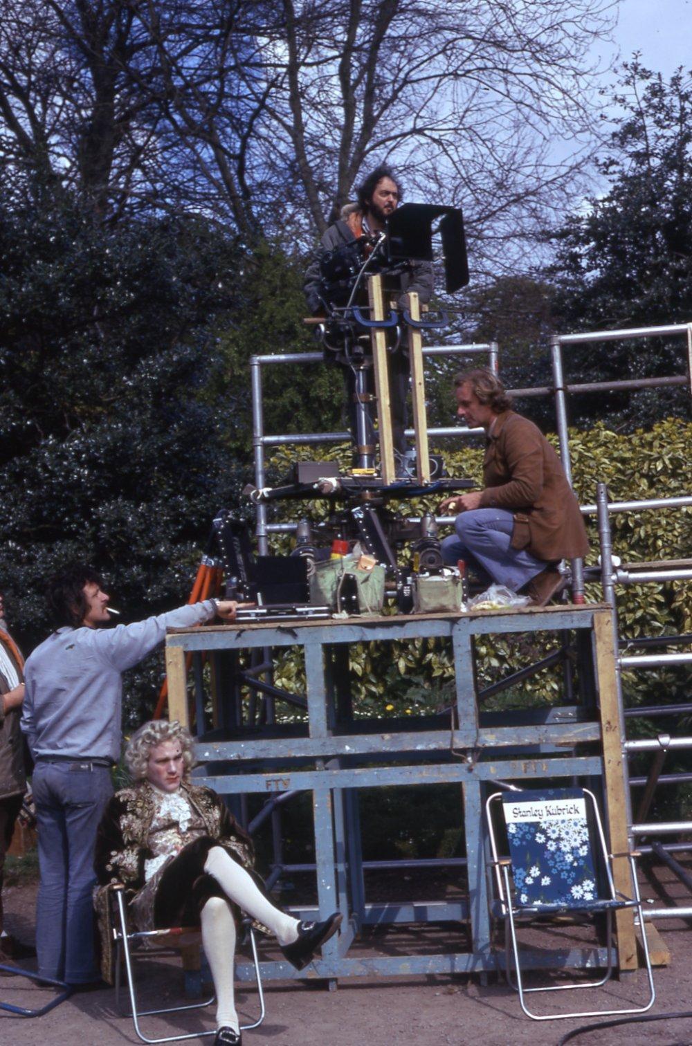 barry-lyndon-filming-9.jpg